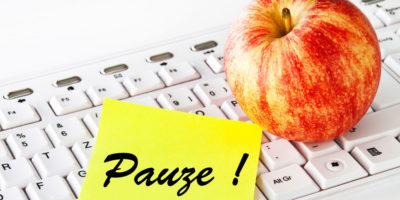 bedrijfsfruit,werkfruit,fruit op het werk, fruitweek